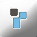 revioscan - PDF Scanner für revio icon