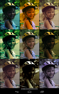 Mega Photo Pro Mod Apk 1.6.2 Download (Paid For Free) 10