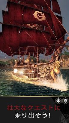 Assassin's Creed Piratesのおすすめ画像2