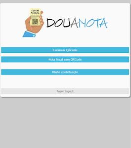 Dou A Nota screenshot 4