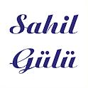 Sahil Gülü Turizm icon