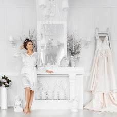 Wedding photographer Vyacheslav i yuliya Logvinyuk (Slavon). Photo of 27.10.2018