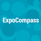 ExpoCompass icon