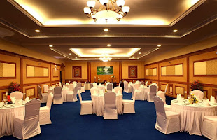 Banquet halls in Thanjavur  List of wedding venue and marriage halls