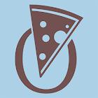 La Nova Pizzeria - NJ icon