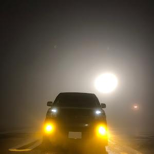 ヴォクシー AZR60G トランスXのカスタム事例画像 みーくんさんの2020年06月29日20:48の投稿