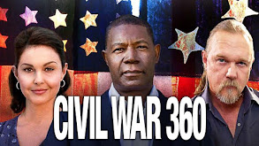 Civil War 360 thumbnail