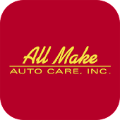 All Make Auto Care, Inc