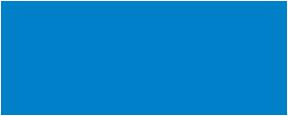 Travix logo