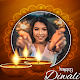 Diwali Photo Frame Master APK