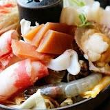 麻豆子健康湯鍋(楊梅大成店)