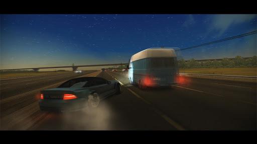 Drift Ride 1.0 screenshots 6