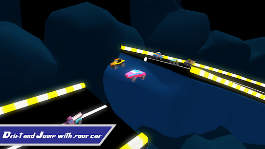 Night Racer 3D – New Sports Car Racing Game 2020 Apk Download For Android and Iphone 3
