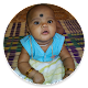 Download தமிழ் இலக்கிய பெயர்கள்-Tamil Literature Baby Names For PC Windows and Mac