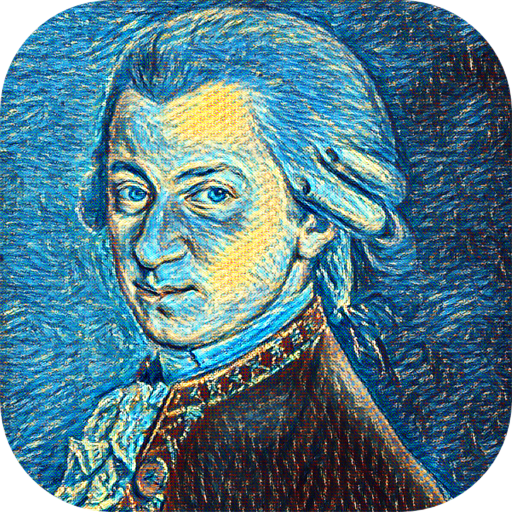 Classical Music file APK for Gaming PC/PS3/PS4 Smart TV