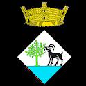 Cabrera de Mar Comerç icon
