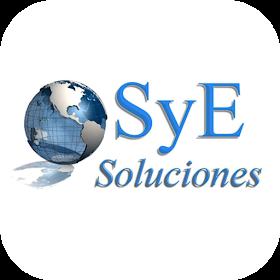 Sye App