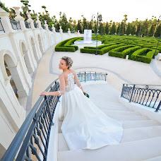 Wedding photographer Donato Ancona (DonatoAncona). Photo of 18.09.2017