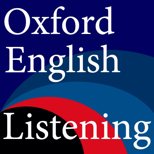 Oxford English Listening v5.2 [AD-Free]