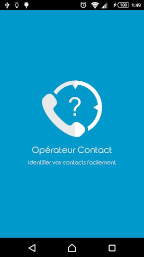 Maroc Contact Opérateur Maroc