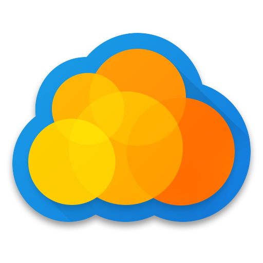 Cloud Mail.Ru (app)