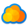 Cloud Mail... file APK for Gaming PC/PS3/PS4 Smart TV