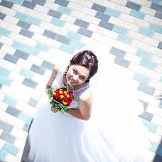 Wedding photographer Edem Kishveev (kishveev). Photo of 29.08.2015