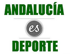andalucía deportes