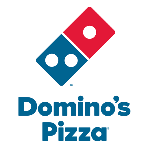 Domino's Pizza North Cyprus