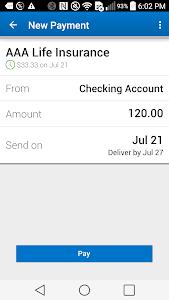 MVSB - Mobile screenshot 3