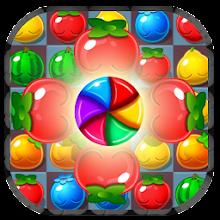 Pungky Challenge Fruit Fun Download on Windows
