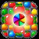 Pungky Challenge Fruit Fun APK
