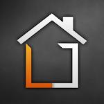 QuantiCALC – Building cost estimator 3.0.64