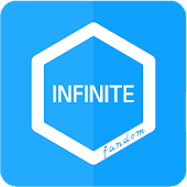 INFINITE FANS-Photo,Video,kpop