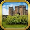 Château de l'épine noire (Démo gratuite) APK