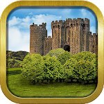 Blackthorn Castle (Free Trial) Icon