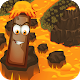 Reed Adventures Android apk