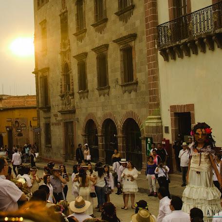 Fotógrafo de bodas anylu alvarez (anylufotografia). Foto del 05.09.2015