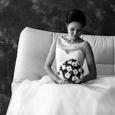 Wedding photographer Artem Zaycev (artzaitsev). Photo of 22.05.2016