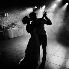 Wedding photographer Christophe Pasteur (pasteur). Photo of 31.03.2016