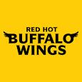 Red Hot Buffalo Wings apk