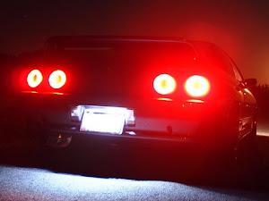スカイライン HCR32 GTS-t TypeM改のカスタム事例画像 you32mさんの2020年03月12日22:41の投稿