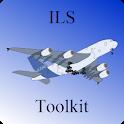 ILS Toolkit icon