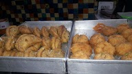 Kadimi's Sweets photo 4