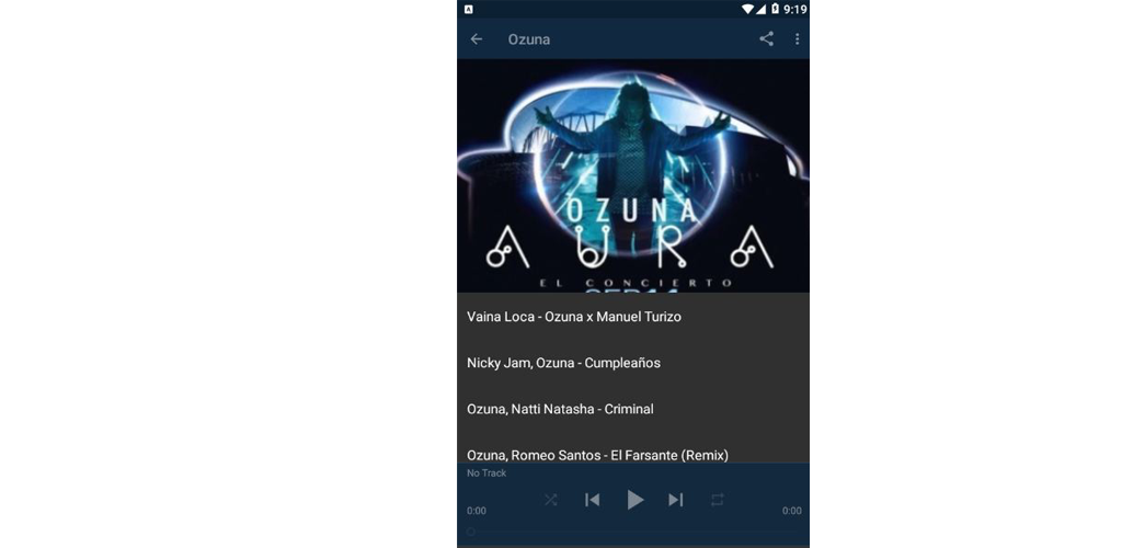 descargar musica gratis mp3 ozuna bipolar