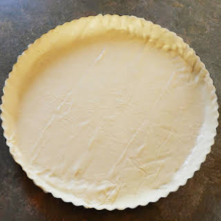 Shortcrust Pastry Without Lard Recipes.