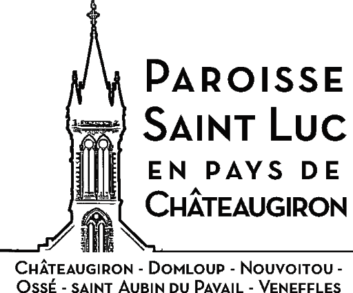 photo de Saint Luc en Pays de Chateaugiron
