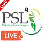HBL Psl 4 Live (Pakistan Super League 2019 Live)