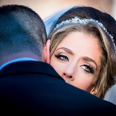 Wedding photographer Joe Chahwan (joechahwan). Photo of 16.12.2015