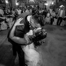 Wedding photographer Ciprian Grigorescu (CiprianGrigores). Photo of 04.03.2019